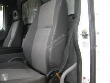 Voir les photos Camion Nissan Atleon TK3.95