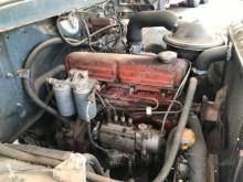Voir les photos Camion Ford