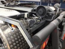 Voir les photos Camion DAF CF 410