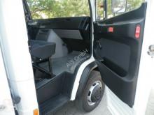Voir les photos Camion Mercedes Vario 616D  Eis/Ice -33°C Cold Car  Bluetec-5