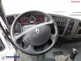 Voir les photos Camion Renault Premium 320