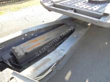 Voir les photos Camion Mercedes 2532 LL MIDLIFT