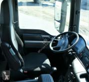 Voir les photos Camion MAN  TGS 26.440 Abrollkipper 5,40m+Kran * 6x2