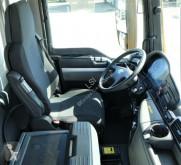 Voir les photos Camion MAN TGS 41.400 Kipper* 8x4 *Topzustand!