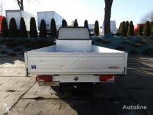 Voir les photos Camion Volkswagen CRAFTERSKRZYNIA DŁUGA KLIMATYZACJA TEMPOMAT 160KM [ 5156 ]