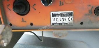 Voir les photos Camion DAF CF75