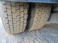 Voir les photos Camion Mercedes Axor 1826 LL