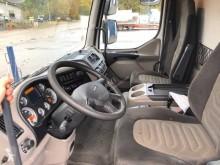 Voir les photos Camion DAF LF45 45.180