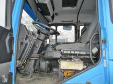 Voir les photos Camion MAN 33.414