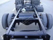 Voir les photos Camion Nissan Atleon 56.15