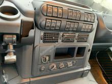 Voir les photos Camion Iveco Trakker IVECO  190T364X4
