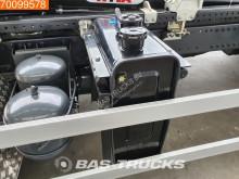 Voir les photos Camion DAF XF 480