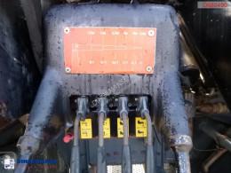 Voir les photos Camion DAF CF 85.480