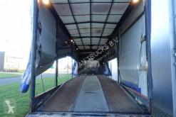Voir les photos Camion MAN TGM15