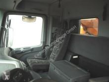 Voir les photos Camion Mercedes Actros 2646