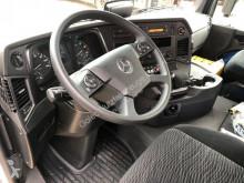 Voir les photos Camion Mercedes Arocs 2643 6x4 E6 Betonpumpe Putzmeister 36-4 M