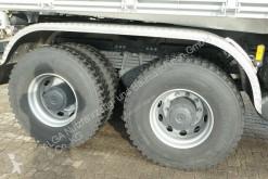 Voir les photos Camion Mercedes Arocs 4142 K