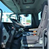 Voir les photos Camion Mercedes Actros 2532 Pritsche 7,10m+ Kran/FUNK*6x2*