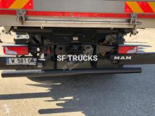 Voir les photos Camion MAN TGS 26.540