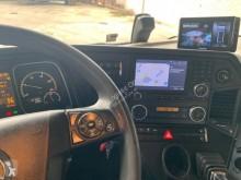 Voir les photos Camion Mercedes Actros 1842