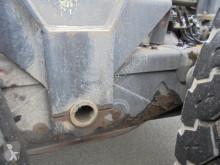 Voir les photos Camion Terberg FL 1450