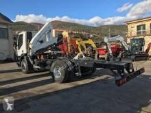 Voir les photos Camion Iveco Stralis AD 190 S 31