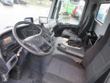 Voir les photos Camion Mercedes Actros 3241