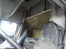 Vedeţi fotografiile Camion Volvo FH13