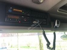 Voir les photos Camion remorque DAF FA75