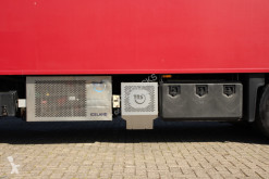 View images DAF XF105 105.410 HOLLAND TRUCK trailer truck