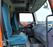 Voir les photos Camion DAF LF 55.180*Pritsche 7,20m+KRAN *4x2*Topzustand!