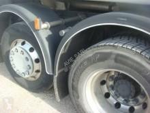 Voir les photos Camion Renault Premium 340