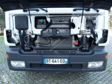 Voir les photos Camion Mercedes Actros 2635