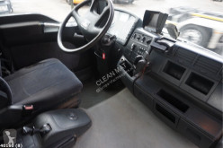 Voir les photos Camion MAN TGA 28.390