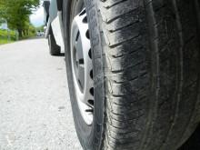 Voir les photos Camion Mercedes Sprinter310cdi Euro5 EEV -33°C ColdCar 3+3
