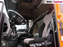 Voir les photos Camion MAN TGX 26.500 6X2-4 BL E6 VDL S-18-6200