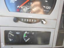 Voir les photos Camion MAN 19.314