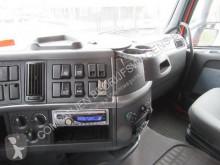 Voir les photos Camion remorque Volvo FH12