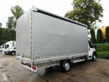 Voir les photos Camion Peugeot BOXER