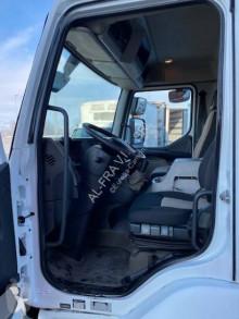 Voir les photos Camion Renault Midlum 160.08 DXI