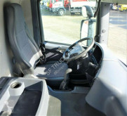 Ver las fotos Camión Scania P 380