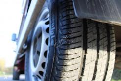 Voir les photos Véhicule utilitaire Mercedes Sprinter 310 Carlsen 5+5 Türen Eis/Ice -33°C