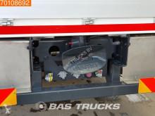 Voir les photos Camion DAF XF 530