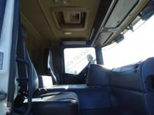 Vedere le foto Camion Scania P 270