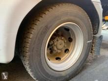 Voir les photos Camion Mercedes Atego 1218 NL