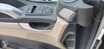 Voir les photos Camion MAN HORMIGONERA MAN 360 8X4 AÑO 2017 FRUMECAR 10 M3