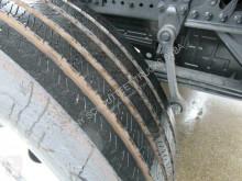 Voir les photos Camion Mercedes Arocs 3240 8x4  3240 8x4 Klima/Tempomat/NSW