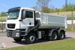 View images Euromix EuromixMTP 10m³ 12m³ 16m³ 18m³ 20m³ Truck equipments