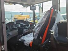 Bekijk foto's Dumper Volvo A45G