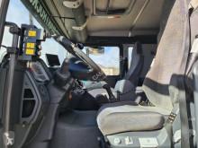 Vedere le foto Camion MAN TGA 26.410